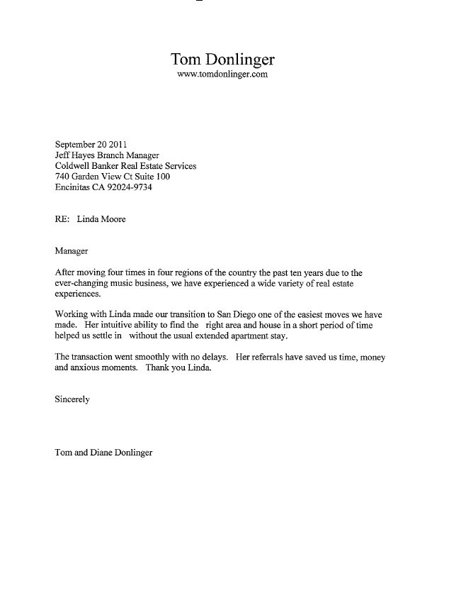 Cash Out Refinance Letter Of Explanation For Cash Out Refinance