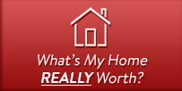 What's My Home Worth?
