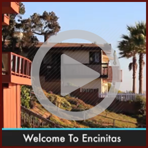 Encinitas Community Videos